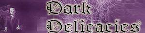 darkdelicacies300